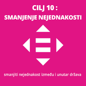 cilj10.png