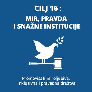 cilj16.png