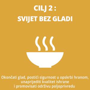 cijl2.png